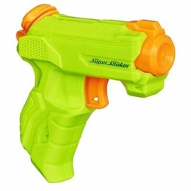 Ūdenspistole Hasbro A4839