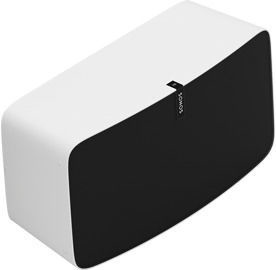 Sonos Play:5 Wireless Home Speaker White
