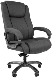 Chairman Chair 410 SX Grey