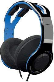 Gioteck TX30 Stereo Game and Go Headset