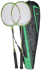 Axer Sport Polar Star Set A2180