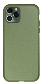Forever Bioio Back Case For Apple iPhone 11 Pro Green
