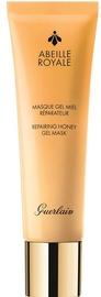 Guerlain Abeille Royale Repairing Honey Gel Mask 30ml