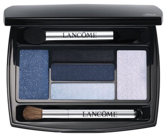 Lancome Hypnose Drama Eyes 5 Color Palette 4.3g DR1