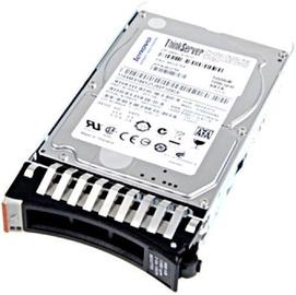 """IBM ThinkSystem 300GB 15000RPM SAS 2.5"""" 7XB7A00034"""