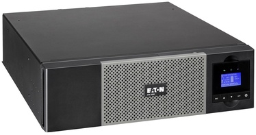 Eaton 5PX 3000i 3U Rack/Tower