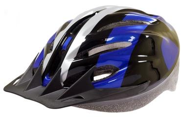 Bottari Adult Helmet With Cap Blue M