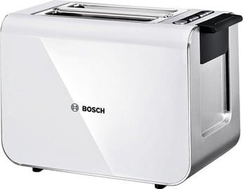 Skrudintuvas Bosch TAT 8611