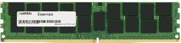 Mushkin Essentials 8GB 2133MHz CL15 DDR4 992183