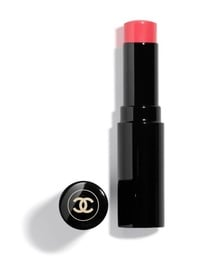 Chanel Les Beiges Healthy Glow Lip Balm 3g Warm