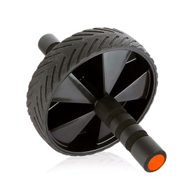 LiveUp Sports Exercise Wheel LS3381