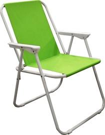 Saliekams krēsls Besk Camping 4750959055182