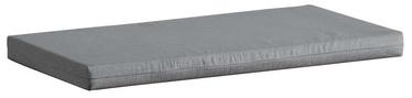 ASM Gustavo Pillow Type P Gray