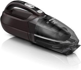 Bosch BHN16L Vacuum Cleaner