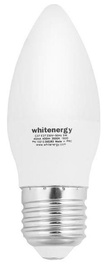 Whitenergy LED Bulb E27 5W 230V Warm White