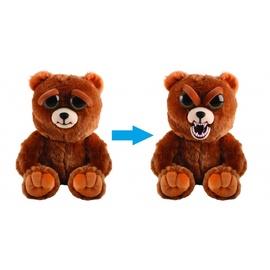 Goliath Feisty Pets Bear 32321