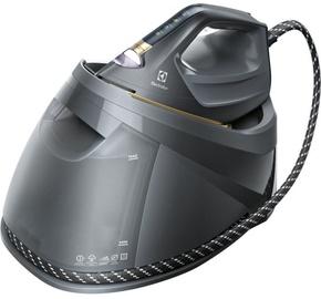 Triikimissüsteem Electrolux Renew 800 Gray