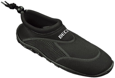 Beco Surfing & Swimming Shoes 92170 Black 38