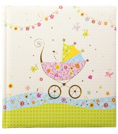 Goldbuch Little Star 30x31/60