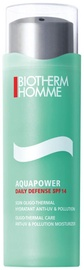 Biotherm Homme Aquapower Daily Defense SPF14 75ml