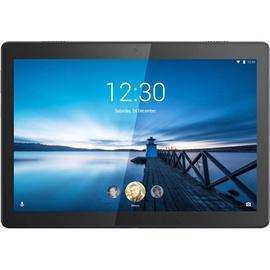 "Tahvelarvuti Lenovo Tab M10 10.1, must, 10.1"", 2GB/32GB"