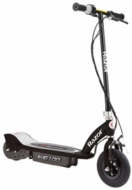Razor E100 Electric Scooter Black
