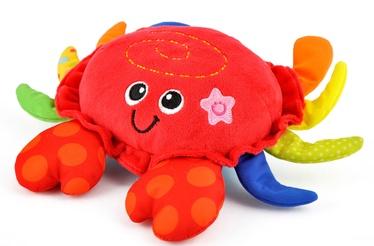 WinFun Shake'N Dance Pals Crab 0155