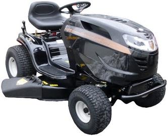 Vejos pjovimo traktorius MTD 140-96 T