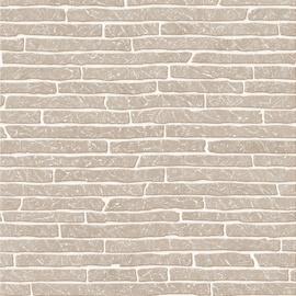 Viniliniai tapetai Strata 30-537