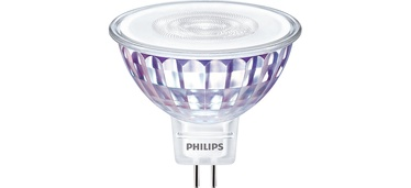 LED-LAMP PHI MR16 36O 7W GU5.3 12V 2700K