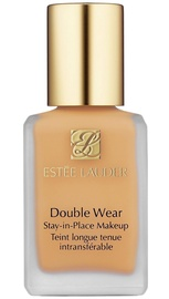 Estee Lauder Double Wear Stay-in-place Makeup SPF10 30ml 05