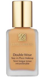 Estee Lauder Double Wear Stay-in-place Makeup SPF10 30ml 05