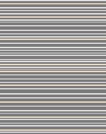 Paklājs Mutas Carpet a520a_s5831, pelēka, 200x150 cm