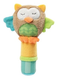 BabyFehn Owl With Handle 5036124