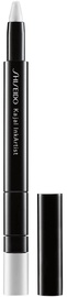 Shiseido Kajal InkArtist Shadow, Liner & Brow Pencil 0.8g 10