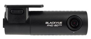 BlackVue DR590-1CH Dash Camera
