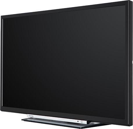Televiisor Toshiba 32L3733DG