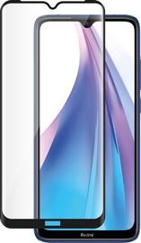Защитное стекло Bigben, 9h, 6.3 ″