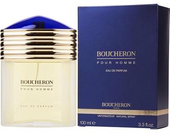 Boucheron Pour Homme 100ml EDP