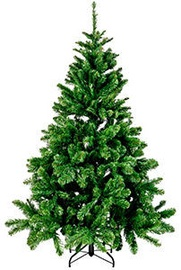 Verners Dakota Christmas Tree 150cm