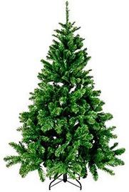 Verners Dakota Christmas Tree 150cm