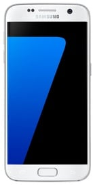 Samsung SM-G930F Galaxy S7 32GB White