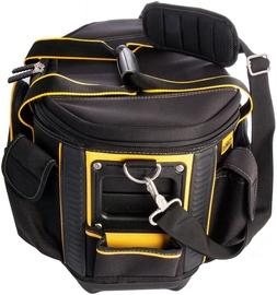 DeWALT 1-79-211 Round Top Tool Bag