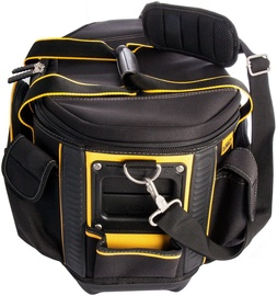 DeWALT 1-79-211 Round Top Tool Bag