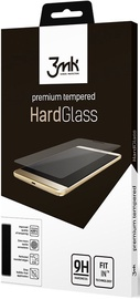 3MK HardGlass Screen Protector For Huawei Honor 9X
