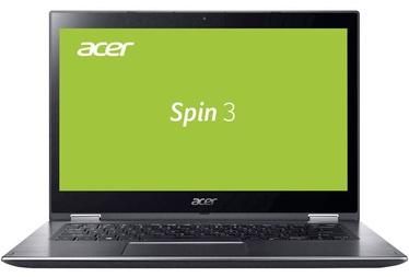 Acer Spin 3 SP314-51 NX.GUWEP.006/C6226747