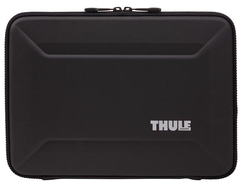 """Thule Gauntlet MacBook Sleeve 13"""" Black"""