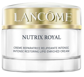 Крем для лица Lancome Nutrix Royal, 50 мл