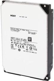 HGST Ultrastar HE8 6TB 7200RPM 128MB 0F23268