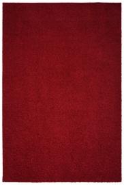 Ковер Mango Red, 240x160 см